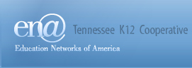 Education Networks of America Inc Logo