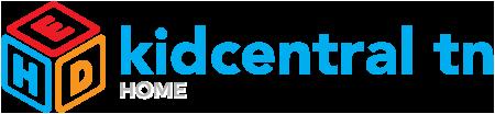 Kidcentral tr