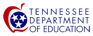 TN Dept of Ed link