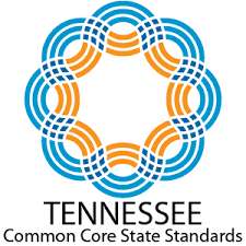 TN Common Core State Standards Link