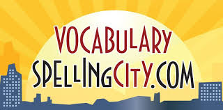 Spelling City Link