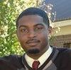 Tommie Kirk, Middle School Principal