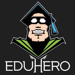 EduHero Icon