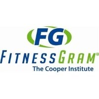 Image result for fitnessgram icon