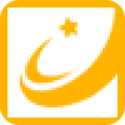 Compass Learning Icon