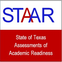 STAAR Icon
