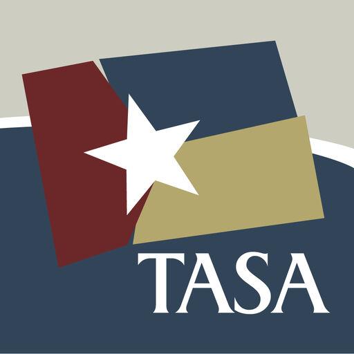 TASA Icon