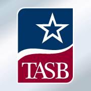 TASB Icon