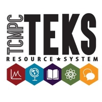 TEKS Resource System Icon