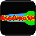 Cool Math Icon