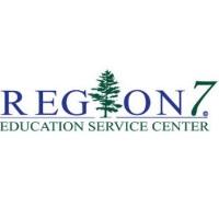 Region 7 Icon