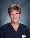 HS Nurse picture