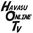 Havasu Online TV