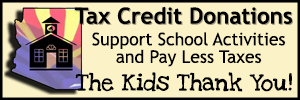 Donate to Tax Credit