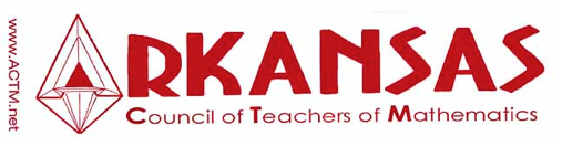 Arkansas Council of Teachers of Mathematics