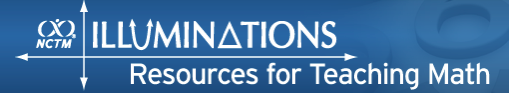 Illuminations Logo