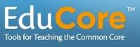 EduCore Logo