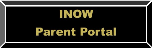 Inow Parent Portal
