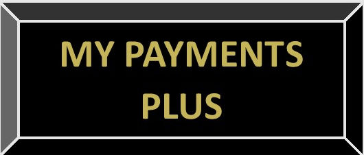 My Payments Plus