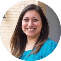 Danette Salazar, Accounting, PVA Charter