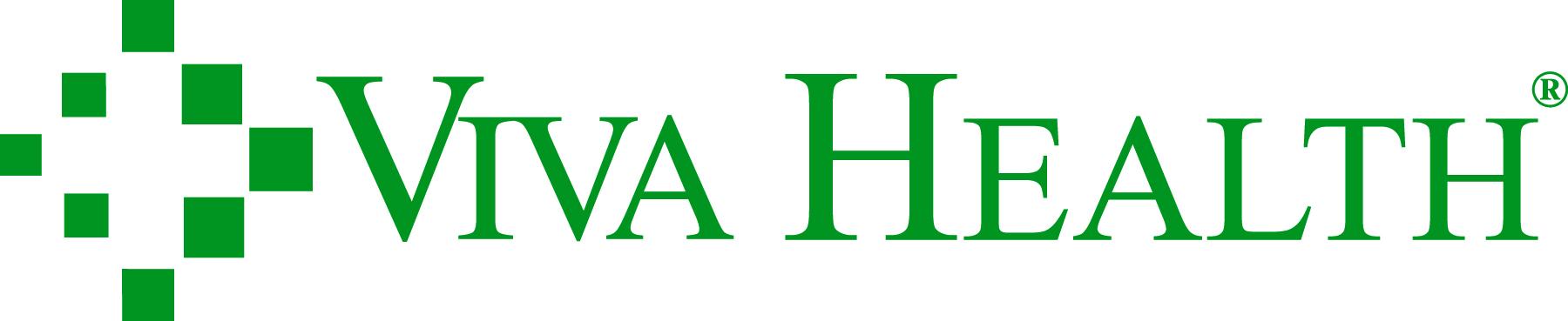 Viva Health