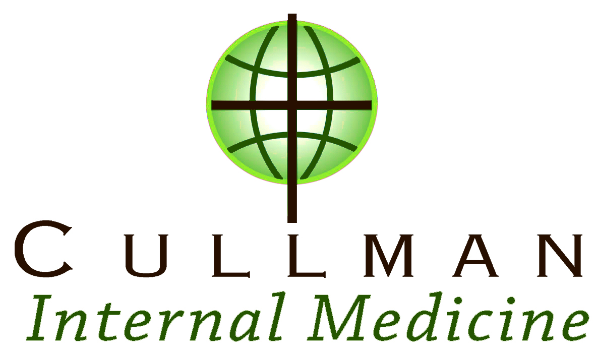 Cullman Internal Medicine