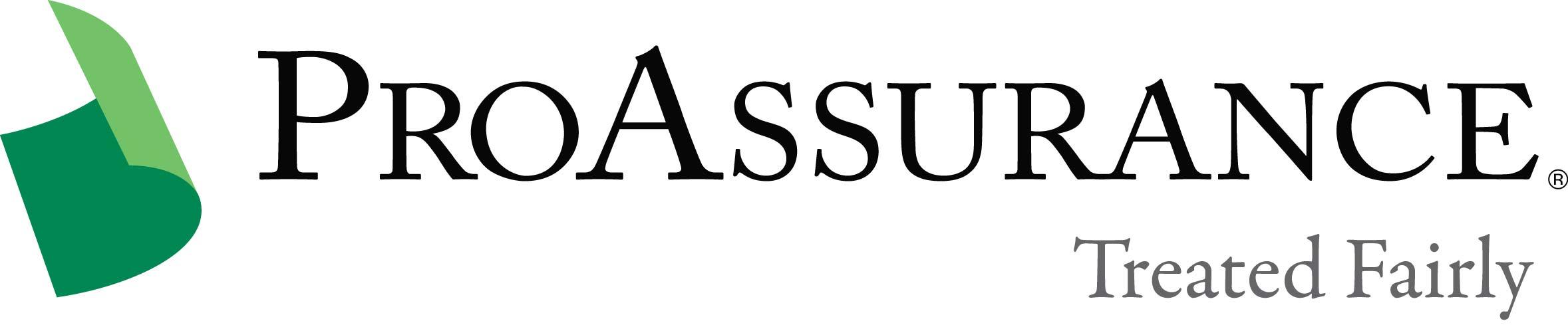 Pro Assurance