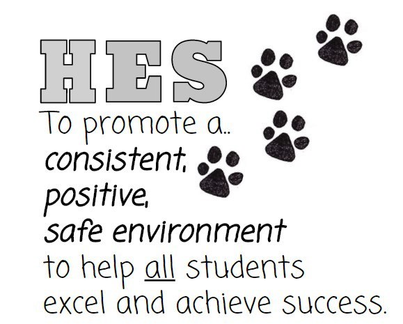 Hardinsburg Elementary School Mission Statement