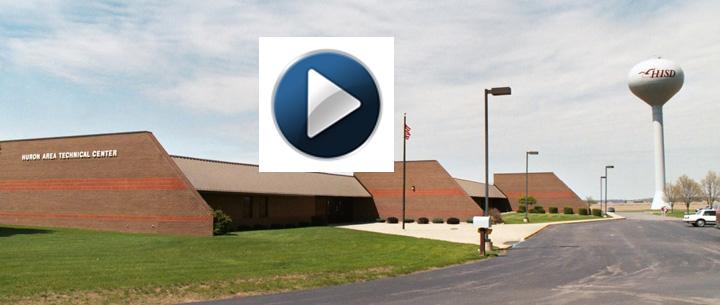 Huron Area Tech Center Recruitment Video