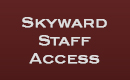 Skyward Staff