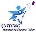 Guidance graphic