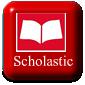 Scholastic - Student Login
