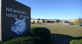 Newberry High School
