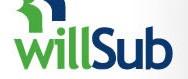 WillSub