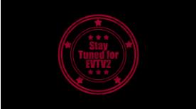 EVTV2 logo