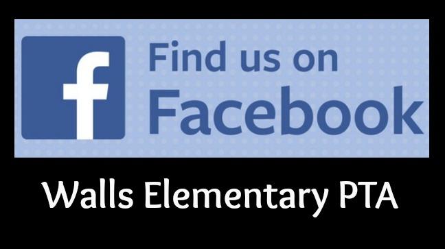 Find WES On Facebook