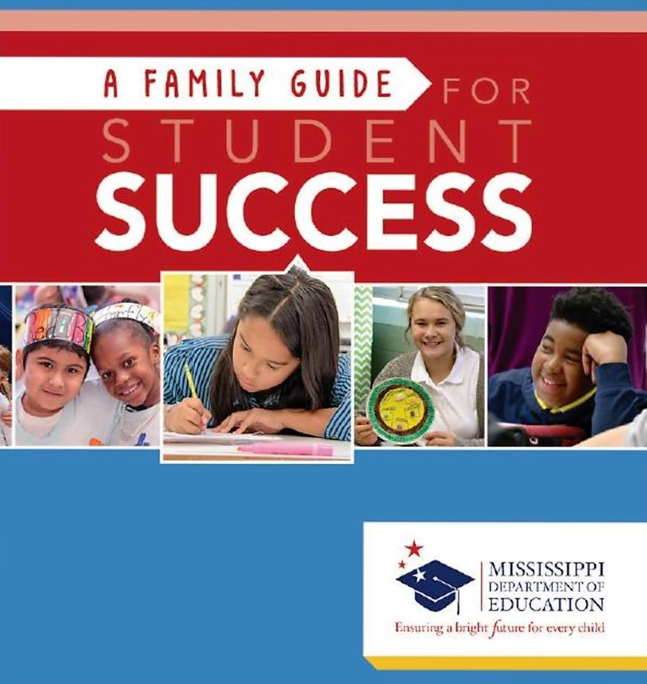 Student Success image