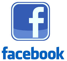 Link to Mixon Intermediate Facebook Page