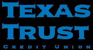Texas Trust