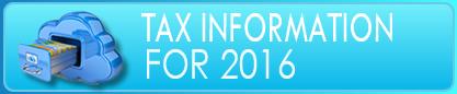 Tax Information 2016