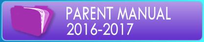 Parent Manual