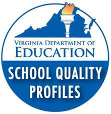 VDOE School Quality