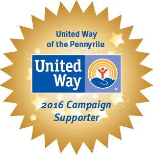 United Way of the Pennyrile