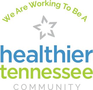 Healthier Tennessee
