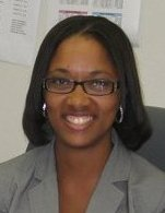 Ms. Tracy-Ann Menzies - Supervisor of Special Education
