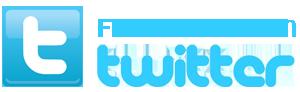 Follw us on Twitter