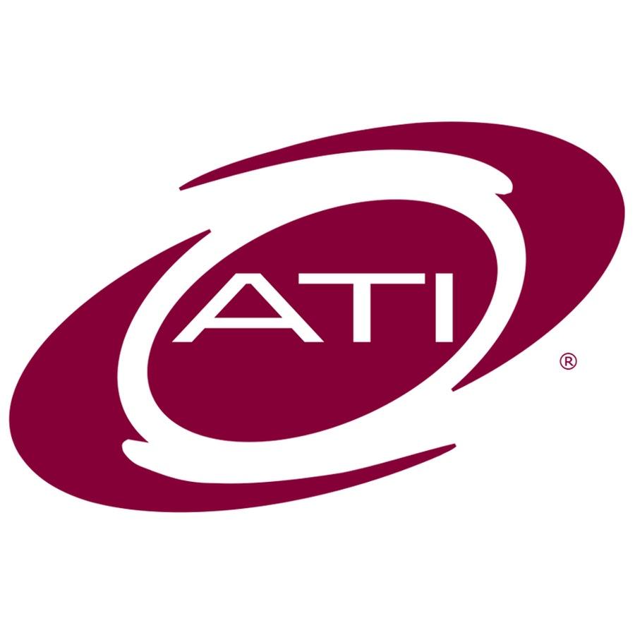 ATI Galileo logo