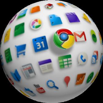 Google App World Link to Google Form