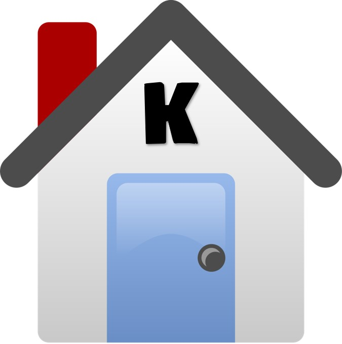 K At Home Resources