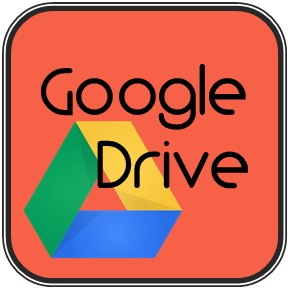 link to Google Drive
